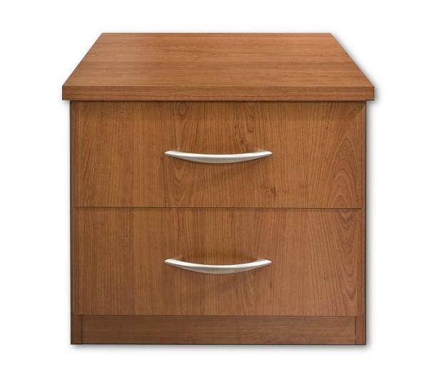 Noční stolek Cassanova