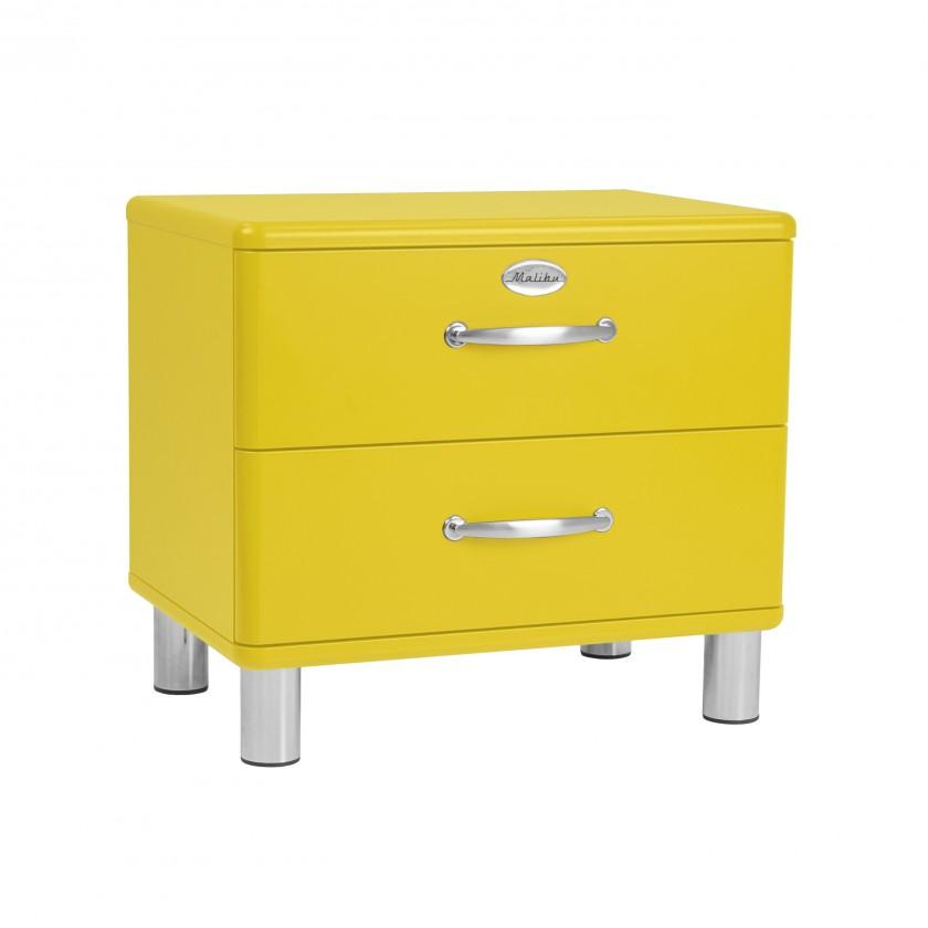 Noční stolek Malibu - noční stolek