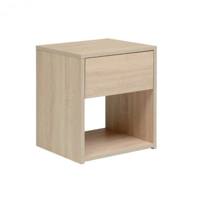 Noční stolek Noční stolek Radek (bardolino)