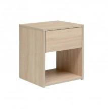 Noční stolek Radek (bardolino)