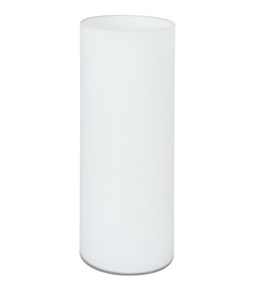Noora - Lampičky, žárovka (opál)