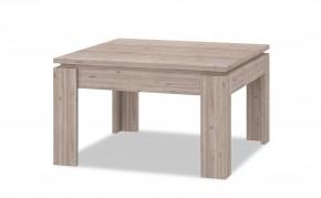 Norman - konferenční stolek (čtverec)