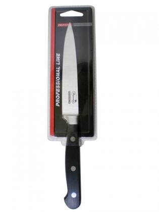 Nůž 261612 (plast,ocel)