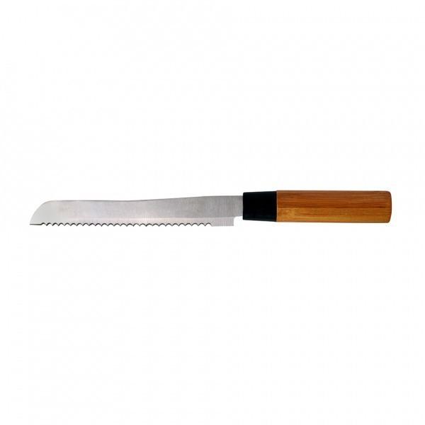 Nůž 263461 (kov,dřevo)