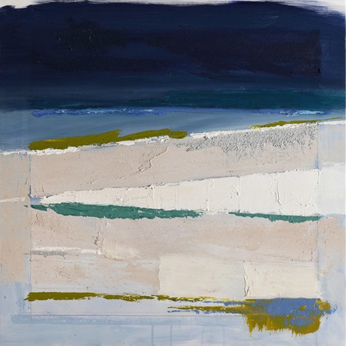 Obraz Abstract 60x60 cm
