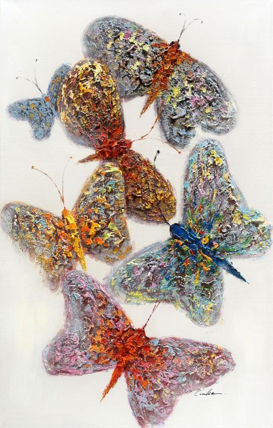 Obraz Elite Collection A102, 140x90 cm
