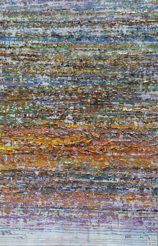Obraz Elite Collection A104, 90x140 (moderní)