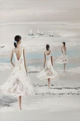 Obraz Life W205, 90x60 cm