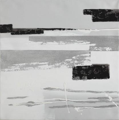 Obraz W078, 60x60 (abstraktní)