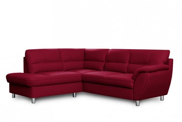 Obývací pokoje Amigo mini - levý roh