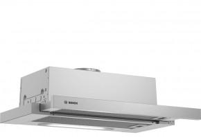 Odsavač par Bosch DFT 63AC50