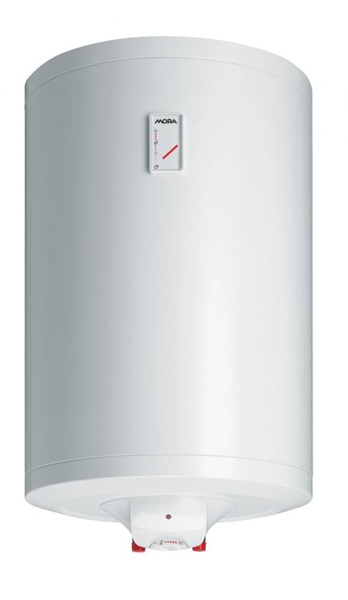 Ohřívače vody Ohřívač vody Mora EOM 100 PKT