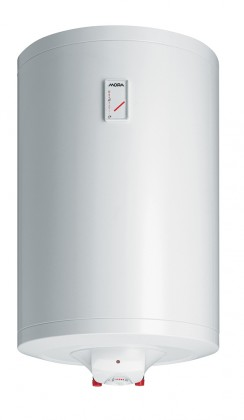 Ohřívače vody Ohřívač vody Mora EOM 50 PKT