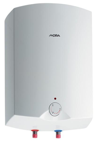 Ohřívače vody Ohřívač vody Mora TOM 10 N