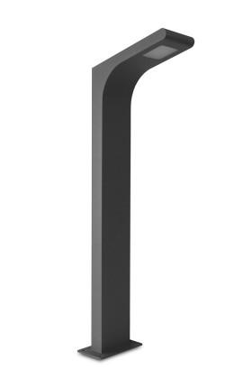 Olbia - Venkovní LED svítidlo, LED, 5W (hliník)
