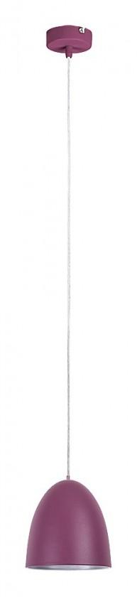 Olivia - Stropní osvětlení, 2589 (marsala)