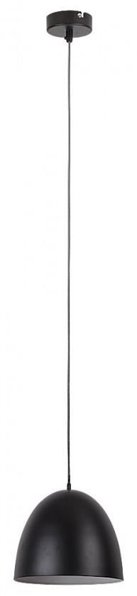 Olivia - Stropní osvětlení, 2591 (černá)