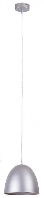 Olivia - Stropní osvětlení, 2592 (stříbrná)