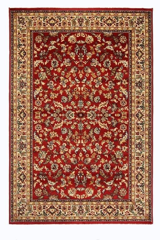 Orientální koberce Kusový koberec Orient 11 (130x200 cm)