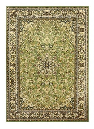 Orientální koberce Kusový koberec Orient 21 (130x200 cm)
