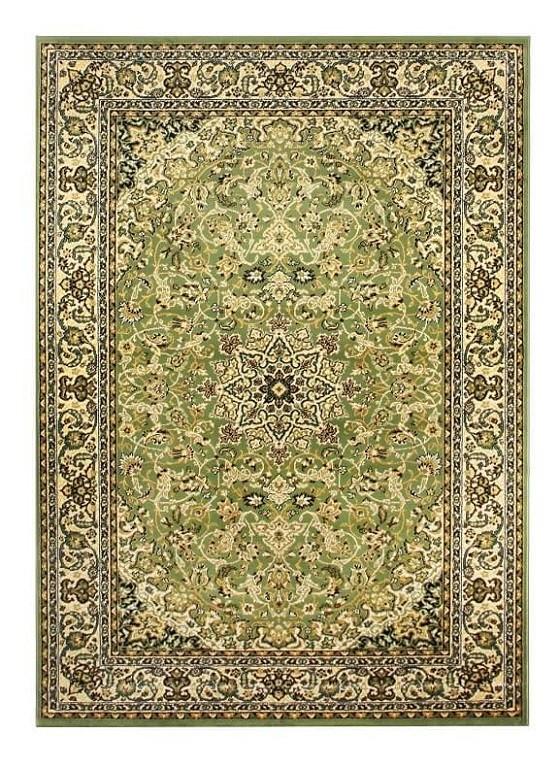 Orientální koberce Kusový koberec Orient 22 (164x230 cm)