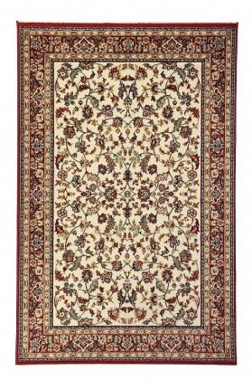 Orientální koberce Kusový koberec Orient 31 (130x200 cm)