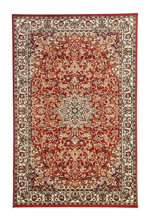 Orientální koberce Kusový koberec Orient 41 (130x200 cm)