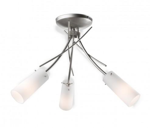 Oshine - Stropní osvětlení, 55 cm (satén)