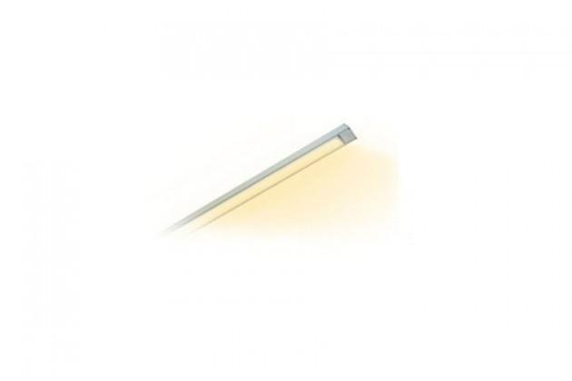 Osvětlení Cava - Osvětlení (LED)