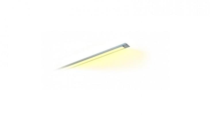 Osvětlení Clever  LED CV-3, CV-4