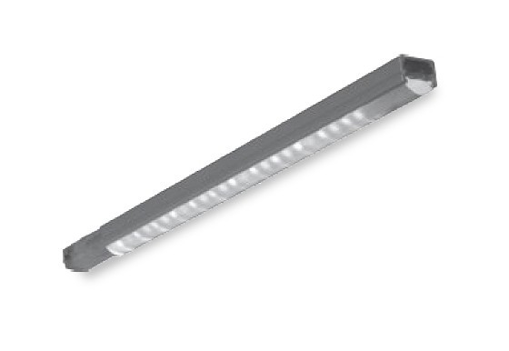 Osvětlení LED-osvětlení výklenku, 1ks