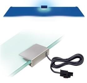 Osvětlení Otrian 16x LED