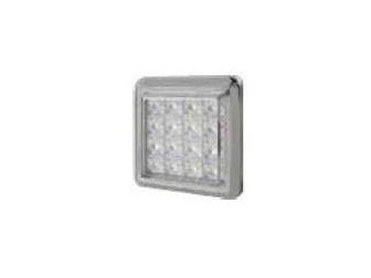 Osvětlení Savana - Osvětlení (LED)