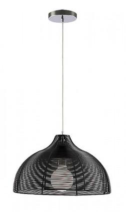 Oz - Stropní osvětlení, 2799 (černá)