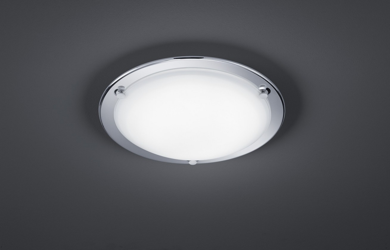 Pageno - TR 677211006, SMD (stříbrná)