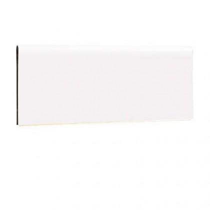 Palermo - Nástěnné osvětlení LED, 30cm (bílá)