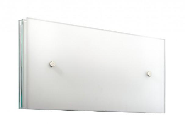 Palermo - Nástěnné osvětlení R7s, 38cm (bílá)