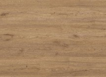 Panel do kuchyně 2,6 m (dub zlatý)