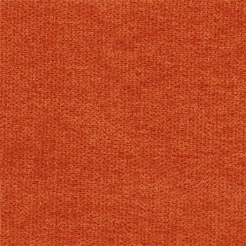 Paros - Roh univerzální (soft 17, korpus/soro 51, sedák)