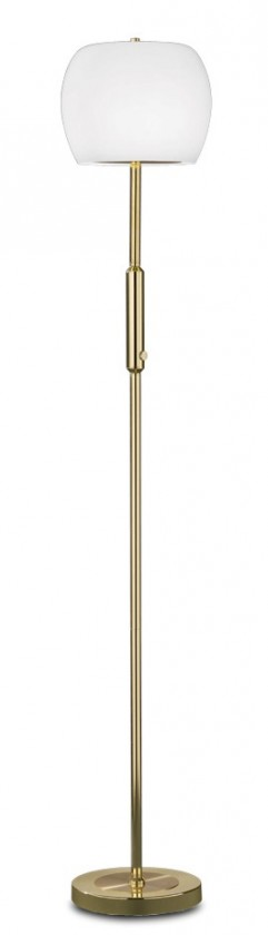 Pear  TR 428991003 - Lampa, SMD (kov)