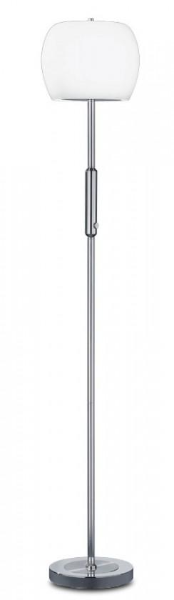 Pear  TR 428991006 - Lampa, SMD (kov)