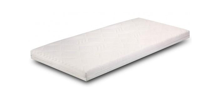 Pěnové Funny (pěnová matrace,200x80x15cm,nosnost 80kg)