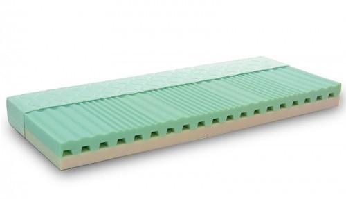 Pěnové Matrace Merkur sendvičová - 80x200