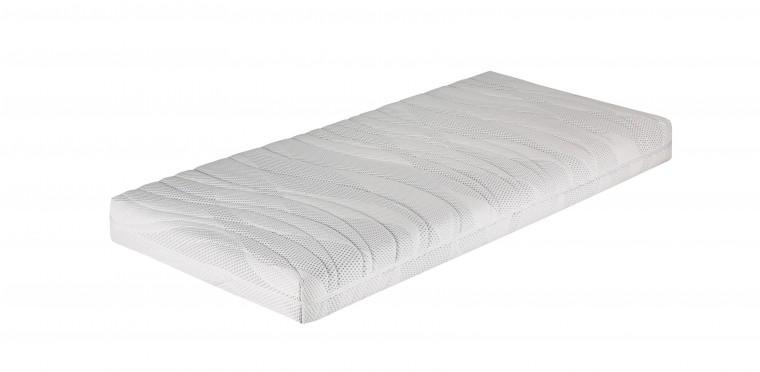 Pěnové Pental (latexová matrace,200x120x16cm,nosnost 120kg)