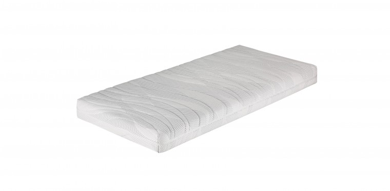 Pěnové Pental (latexová matrace,200x90x16cm,nosnost 120kg)