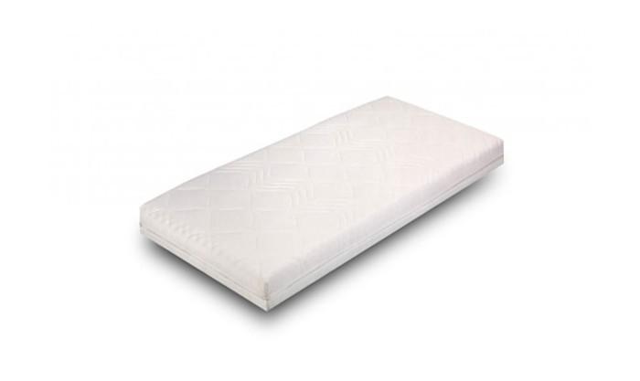 Pěnové Siera (pěnová matrace,200x120x15cm,nosnost 120kg)