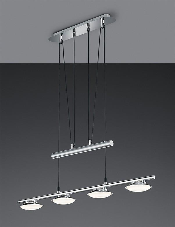 Pilatus - TR 375910406 (stříbrná)
