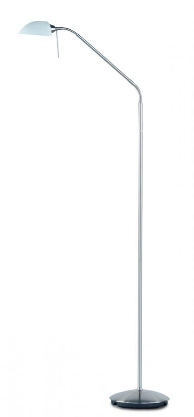 Pille  RE R4496-07 - Lampa, G9 (kov)