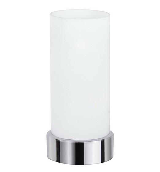 Pinja - Lampičky, žárovka (chrom)
