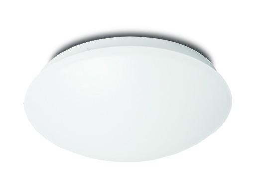 Plafon - Stropní svítidlo, LED, 20W (bílá)